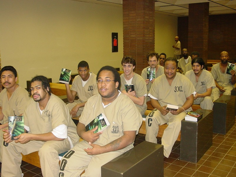 cook county sheriff office inmate search